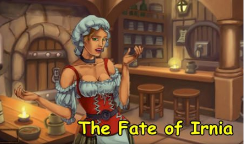Fate Of Irnia PC Game Walkthrough Download for Mac