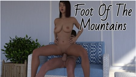 Foot Of The Mountains PC Game Walkthrough Download for Mac