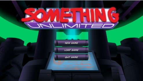Something Unlimited PC Game Walkthrough Download for Mac