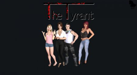 The Tyrant Game Walkthrough PC Download for Mac