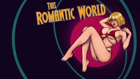 This Romantic World PC Game Walkthrough Download for Mac
