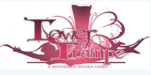 Tower of Trample PC Game Walkthrough Download for Mac