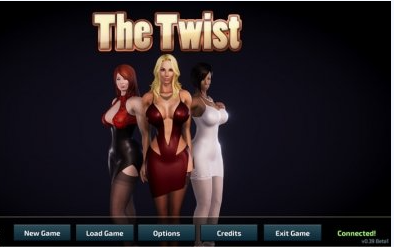 Download The Twist 0.42 Free Game Download for Mac/PC