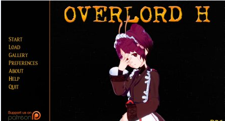 Overlord H R45 Game Walkthrough PC Download for Mac