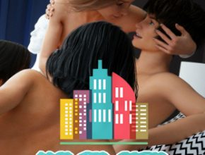 How to Download Milfy City Game Free for Mac/PC