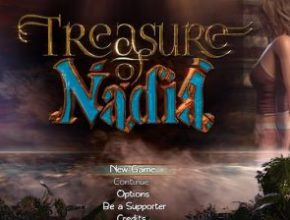 How to Download Treasure of Nadia 71021 Game PC Free for Mac