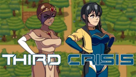 Third Crisis 0.31.0 Game Walkthrough Free Download for PC & Android