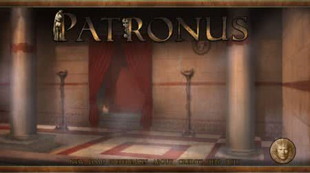 Patronus 3.2.6r2Game Walkthrough Free Download for PC & Android