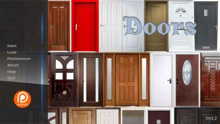 Doors Game Walkthrough Free Download for PC & Android