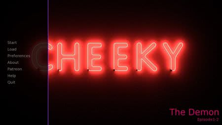 Cheeky Game Walkthrough Free Download for PC & Android