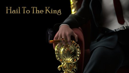 Hail To The King Game Walkthrough Free Download for PC & Android