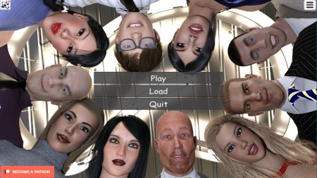 Mad Turn 0.10 Game Walkthrough Free Download for PC & Android