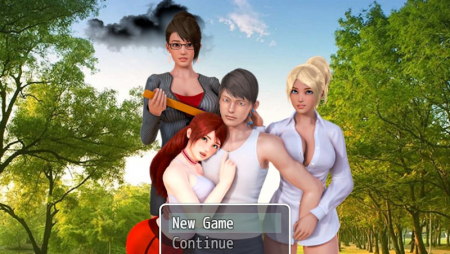 Family Fun 0.11 Game Walkthrough Free Download for PC & Android