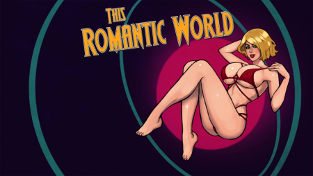 This Romantic World 0.7.6 Game Walkthrough Free Download for PC & Android