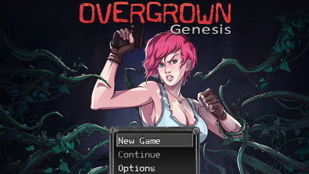Overgrown 1.00.2 Game Walkthrough Free Download for PC & Android