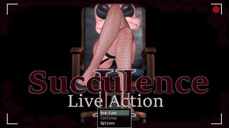 Succulence 2 0.4.1 Game Walkthrough Free Download for PC & Android