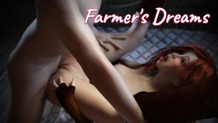 Farmer's Dreams Game Walkthrough Free Download for PC & Android