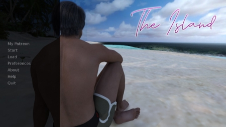 The Island 0.8 Game Walkthrough Free Download for PC & Android
