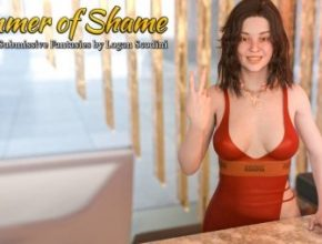 Summer of Shame 0.15.0 Game Walkthrough Free Download for PC & Android