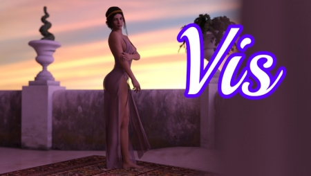 Vis 1.3 Game Walkthrough Free Download for PC & Android