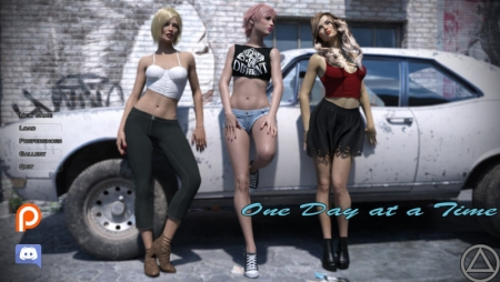One Day at a Time Game Walkthrough Free Download for PC & Android