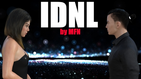 IDNL 0.8 Game Walkthrough Free Download for PC & Android