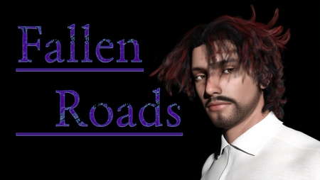 Fallen Roads 0.1 Game Walkthrough Free Download for PC & Android