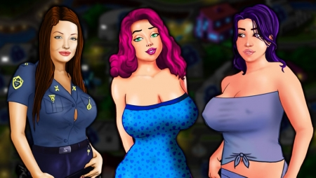 Magical Gene 1.1.0 Game Walkthrough Free Download for PC & Android