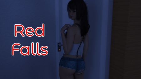 Red Falls Game Walkthrough Free Download for PC & Android