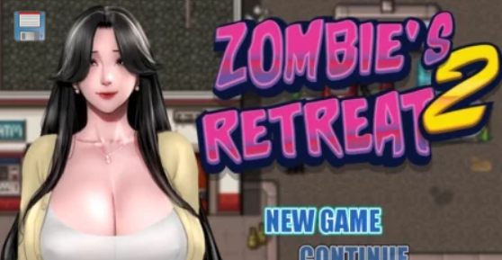 Zombie's Retreat 2: Gridlocked Game Walkthrough Free Download for PC & Android