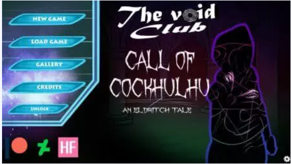 The Void Club Game Walkthrough Free Download for PC & Android