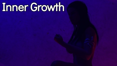 Inner Growth 0.8 Game Walkthrough Free Download for PC & Android